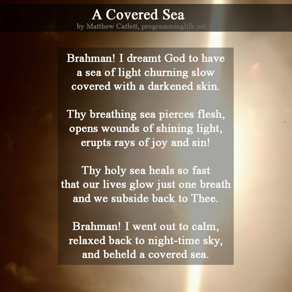 CoveredSea-poem